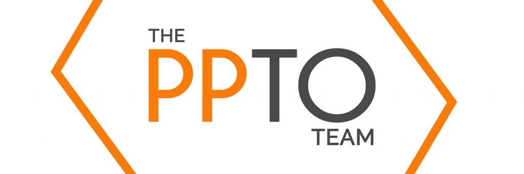 PPTO Team